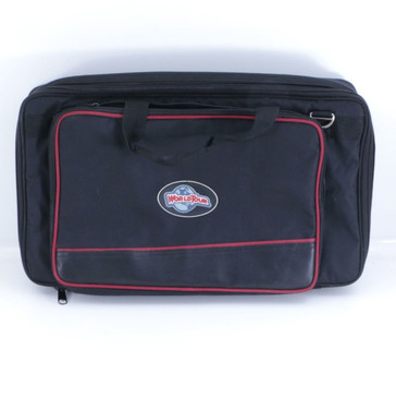 World Tour XT Live Pedal Gig Bag OS-8242
