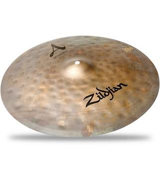 """Zildjian 18"""" A Series Uptown Ride"""
