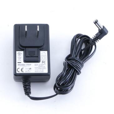 Dunlop ECB003US 9V DC Power Supply OS-7817