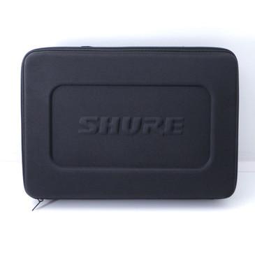 Shure DMK57-52 Microphone Storage Case