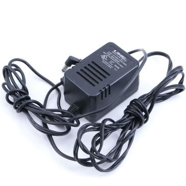 Line 6 9V 2000 mA Power Supply OS-8263