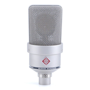 Neumann TLM103 Condenser Cardioid Microphone MC-2983