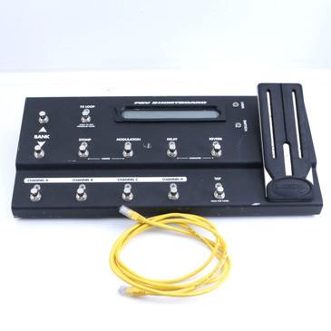 Line 6 FBV Shortboard Mutil-Effects Controller OS-8273
