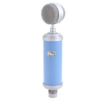 Blue Bluebird Condenser Cardioid Microphone MC-2991