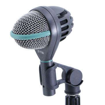 AKG D112 Dynamic Cardioid Microphone MC-3001