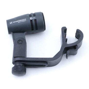 Sennheiser E604 Dynamic Cardioid Microphone MC-3078