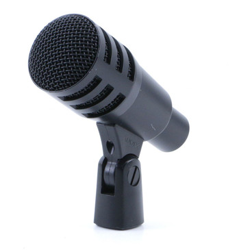 Audix f10 Dynamic Cardioid Microphone MC-3085