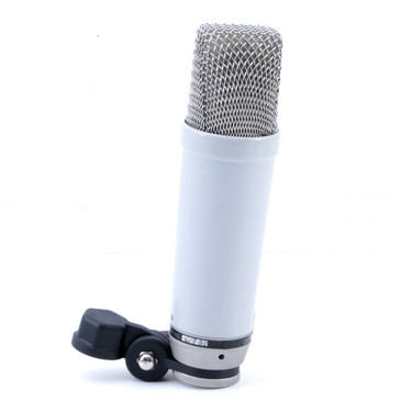 Rode NT1 Condenser Cardioid Microphone MC-3089