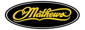 Matthews Brand