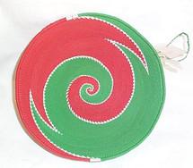 Zulu Wire Basket #11
