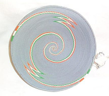 Zulu Wire Basket #9