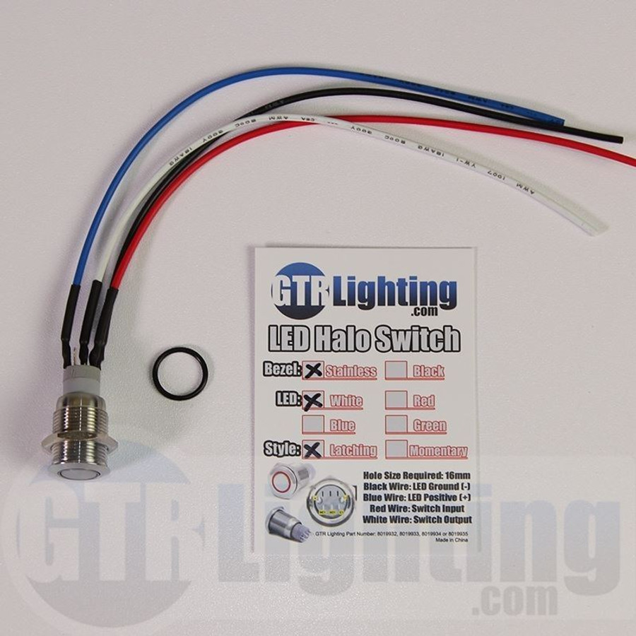 a3df9b10 6485 471c 8062 d6ab180852bb__61944.1489041712?c=2 lighting led halo switch stainless steel bezel, latching switch 6 PC LED Switch Wiring Diagram at fashall.co