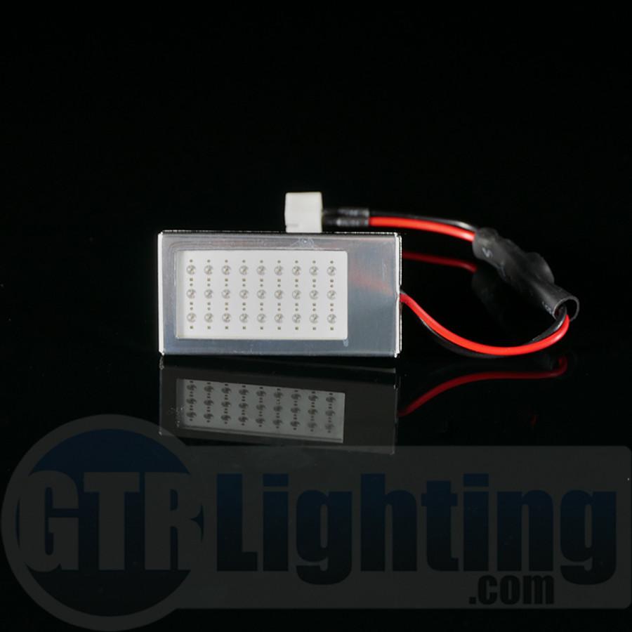 Dome Light Led Perko Inc Catalog Lighting Fixtures Round