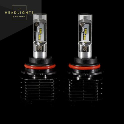 Dsc besides Maxresdefault moreover  besides Gtr Lighting Gen Led Headlights H as well H W Digimark. on h4 headlight bulb wiring