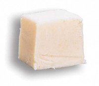 Sugar Free Vanilla Fudge