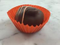 Orange Creams (Milk Chocolate)