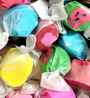 Salt Water Taffy (Half-Pound)