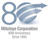 80-anniversary-logo.png