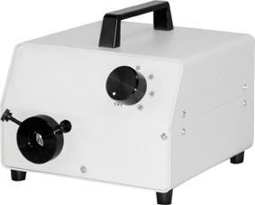 VS 150W Fiber Optic Illuminator