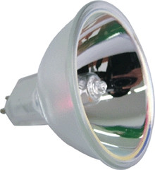 Replacement Lamp 12V 15W Halogen Bulb