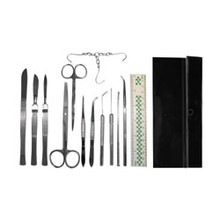 Anatomy Dissecting Kit