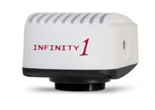 INFINITY1-3 3.1 Megapixel Scientific USB 2.0 Camera