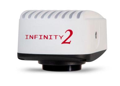 INFINITY2-2C 2.0 Megapixel Scientific USB 2.0 Color Camera