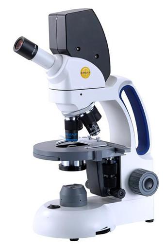 Swift M3602C-3DGL Digital Microscope