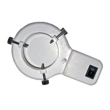 Unitron Fluorescent Ring Light