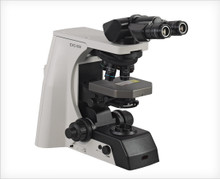 Accu-Scope EXC-500-BE with pathology stage