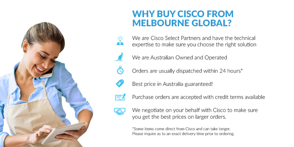 Buy Cisco SPA504G | Cisco Small Business SPA Series available at