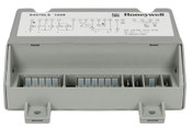 Honeywell S4570LS1059 control unit