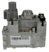 Honeywell V4600C1185 Gas control block