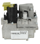 Honeywell V4700C4006 Gas control block