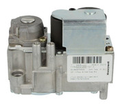 Honeywell VK4105A1027U Gas control block
