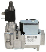 Honeywell VK4105P2037B Gas control block