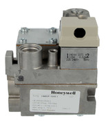 Honeywell V4400F1008 Gas control block