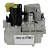 Honeywell V4700C4030U Gas control block
