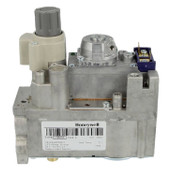 Honeywell V8600A1024U Gas control block