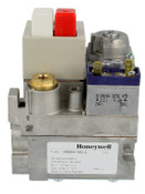 Honeywell V8800A1063 Gas control block