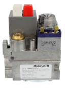 Honeywell V8800C1127 Gas control block