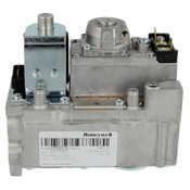Honeywell VR4605A1039U Gas control block