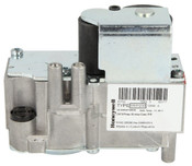 Honeywell VK4125D1006U Gas control block
