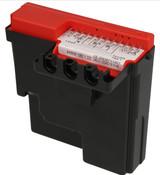 Honeywell S4565BF1062 Ideal Standard, Creatis, control unit