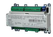 Siemens RXC38.5/00038