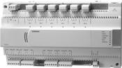 Siemens PXC12-E.D