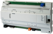 Siemens PXC001-E.D