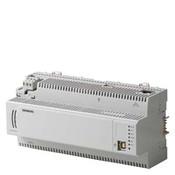 Siemens PXC200-E.D