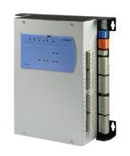 Siemens PXC-NRUF