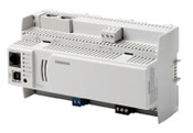 Siemens PXG3.L
